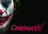 Cinemaxx.de