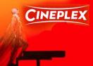 cineplex.de
