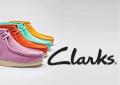 Clarks.de