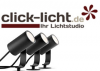 Click-licht.de