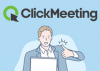 Clickmeeting.com