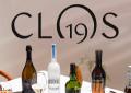 Clos19.com