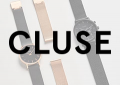 Cluse.com