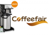 Coffeefair.de