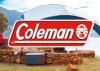 Coleman.eu