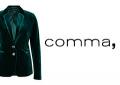 Comma-store.de