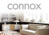 Connox.de