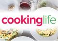 Cookinglife.de