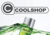 Coolshop.de