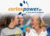 Cortexpower.de