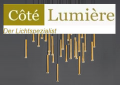 Cote-lumiere.com