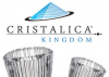 Cristalica.de