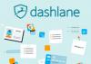 Dashlane.com