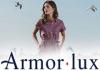 De.armorlux.com