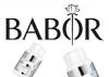 De.babor.com