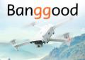 De.banggood.com