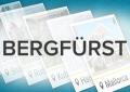 De.bergfuerst.com