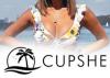 De.cupshe.com