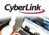 De.cyberlink.com