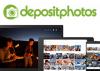 De.depositphotos.com