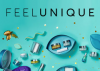 De.feelunique.com