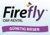 De.fireflycarrental.com