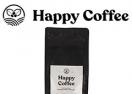 de.happycoffee.org