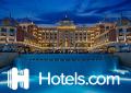 De.hotels.com