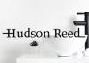 De.hudsonreed.com
