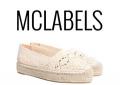 De.mclabels.com