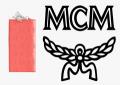 De.mcmworldwide.com
