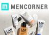 De.mencorner.com