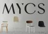 De.mycs.com