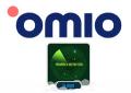 De.omio.com