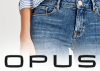 De.opus-fashion.com