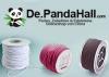 De.pandahall.com