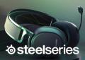 De.steelseries.com