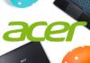 De-store.acer.com
