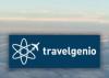 De.travelgenio.com