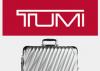 De.tumi.com