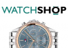 De.watchshop.com