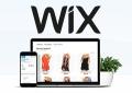 De.wix.com