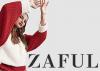 De.zaful.com