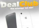dealclub.de