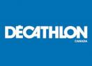 decathlon.de