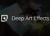 Deeparteffects.com