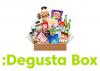 Degustabox.com
