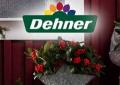Dehner.de