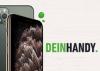 Deinhandy.de