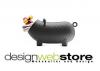Designwebstore.de